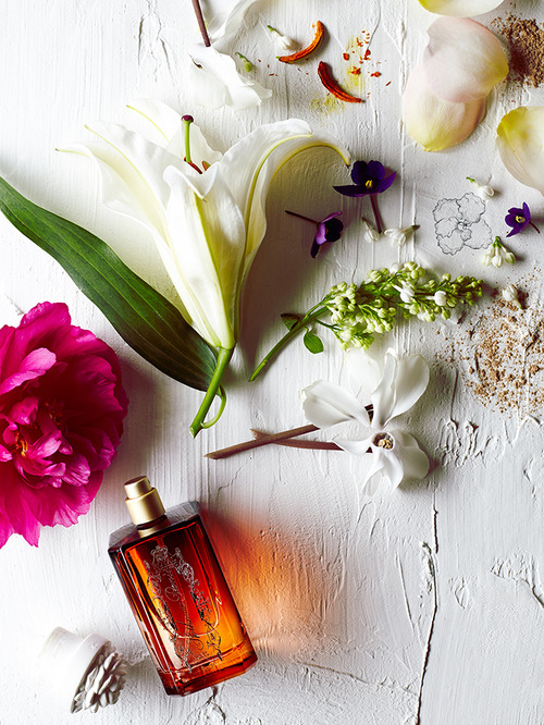 parfum-1