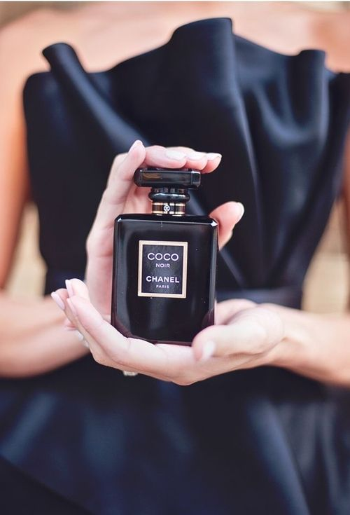 parfum-9