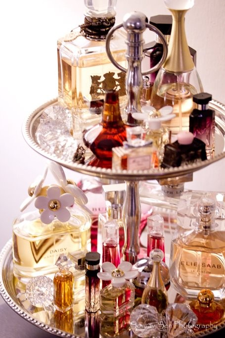 parfum6.jpg