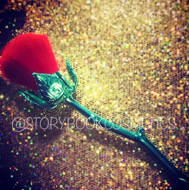 storybook-cosmetics-beauty-beast-rose-makeup-brush