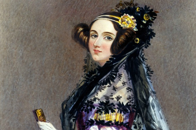 ada_lovelace_portrait-676x450