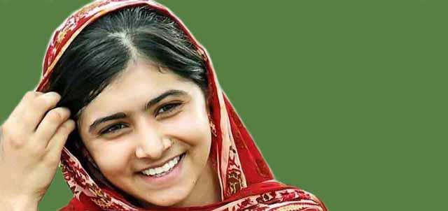 malala-yousafzai-child-education-positive-news