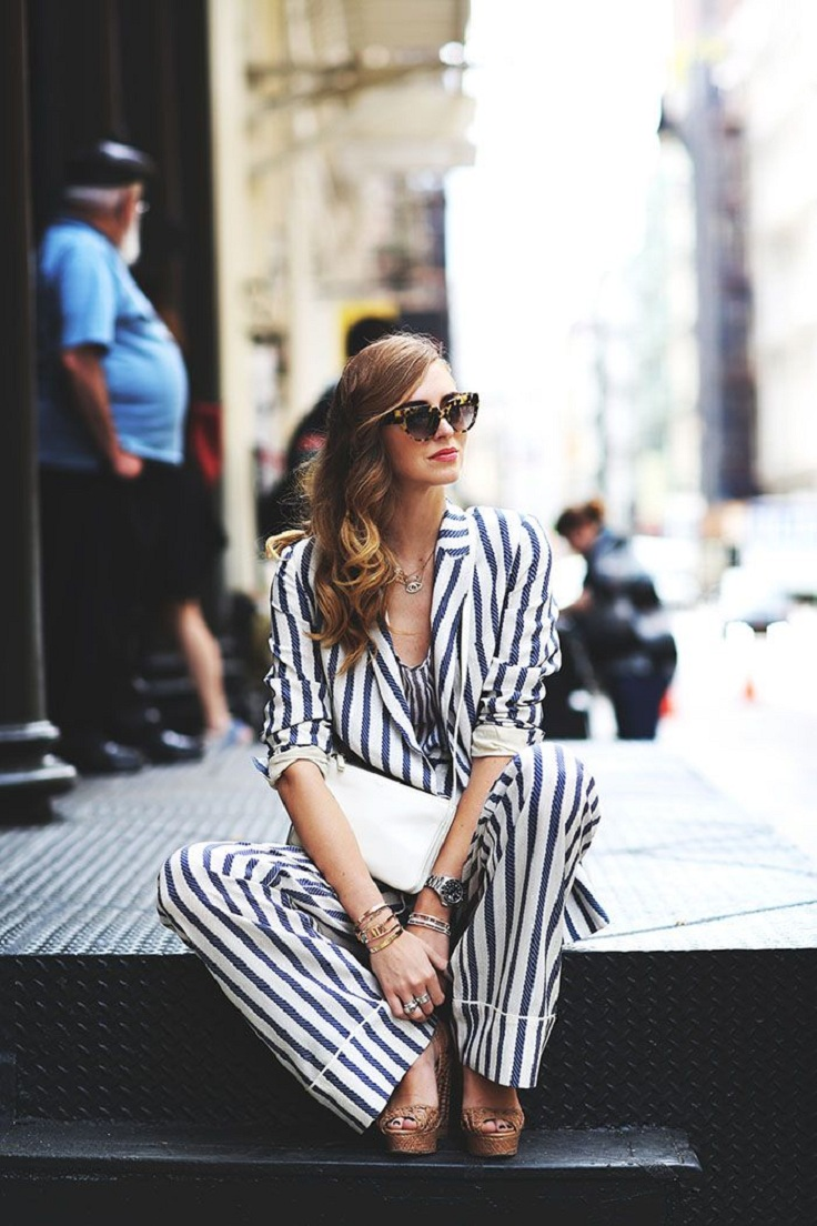 striped-suit-street-style