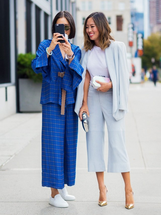the-street-style-trends-that-broke-in-2015-1515265-640x0c