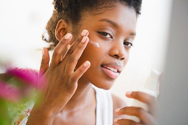day-night-moisturizer