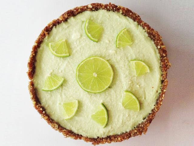 healthy_key_lime_pie__medium_4x3