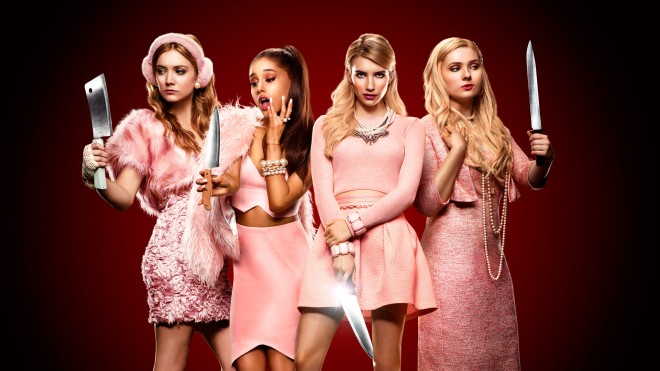 screamqueens_00