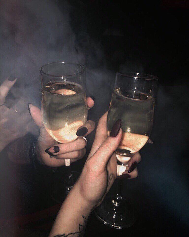 L'Alcool, une cause de Cancer dusein